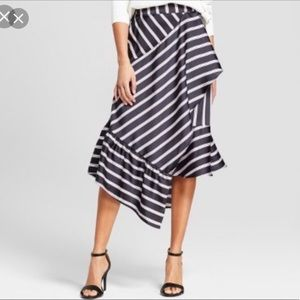 A New Day Plus Skirt NWT